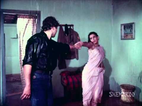 Xxx Mp4 Rim Jhim Barasta Jeetendra Jayaprada Majboor Bollywood Songs Anuradha Paudwal 3gp Sex