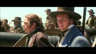 LCC vs MOV: The Alamo Part 1