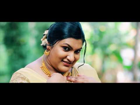 Xxx Mp4 Kerala Chirstian Wedding Highlights Sneha Bijoy Wedding Story 3gp Sex