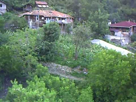 tekkeönü bartın kurucaşile çayaltı köyü
