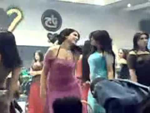رقص مراقص منتدى صدى الشام