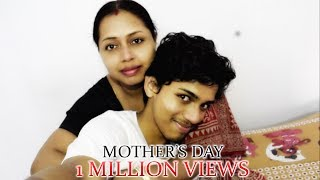 Mother's Day a bengali short film