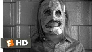 Halloween (6/10) Movie CLIP - Look at My Mask (2007) HD