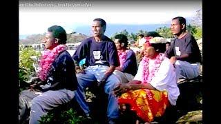 Moses Tau and The Reflections - Iesu Na Vemai Wai