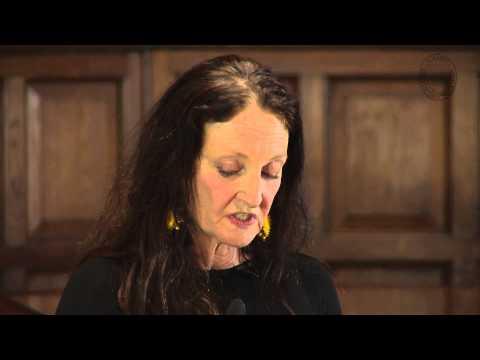 Dr Heather Brunskell Evans | Sex Work Debate | Opposition