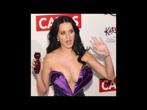 Hollywood actress Big Boobs
