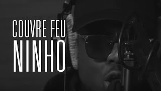 Couvre Feu - Freestyle live : NINHO