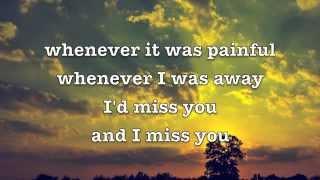 Sunburn  Ed Sheeran Lyrics
