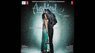Aashiqui 2 - Kannada Song (Cover)
