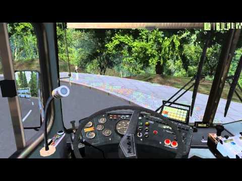 Xxx Mp4 OMSI The Bus Simulator Still The Best Bus Simulator Game Ever 3gp Sex