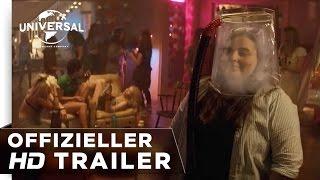 Bad Neighbors 2 - Trailer 2 german/deutsch HD