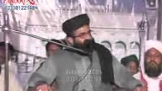 Shaan e Mola Ali R.A by Dr Khadim Hussain Khursheed