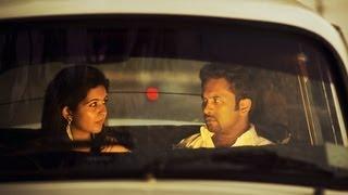 Oru Thundu Padam - (A) 'short' Film (With English subtitles)