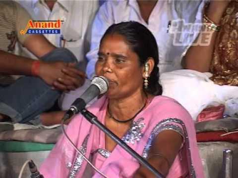 Bheruji Bhakti Geet Desi Live | Bhairuji Sakaliya Mat Maar | Rajasthani Live Bhakti Geet