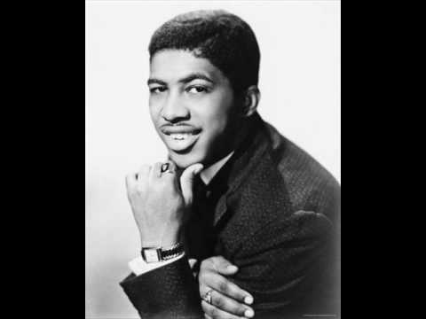 Stand By Me Ben E King 1961