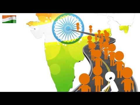 Xxx Mp4 Happy Independence Day India Jan Gan Man 3gp Sex