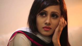 New Bangla Song 2016     Kandore patthor mon  Singer  Radit  1080P FULL HD mp4