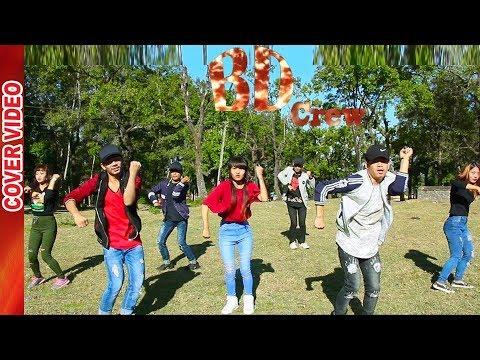 Xxx Mp4 Nepali Cover Video Quot GULELILE HANDIUKI Quot BD Crew New Nepali Quot Shabda Quot Movie Song 3gp Sex