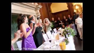 Wedding Video Addington Palace  Wedding Photography Addington Palace