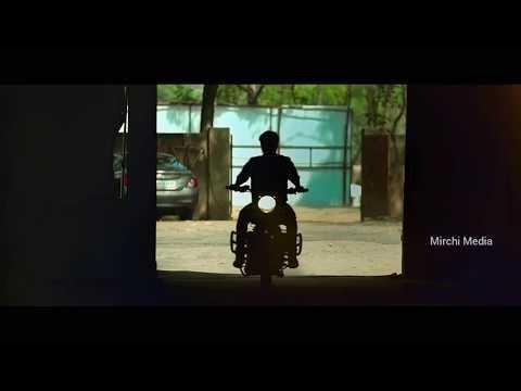Xxx Mp4 Telugu Romantic Movie Kothaga Maa Prayanam Teaser Latest Telugu Teasers 2018 3gp Sex