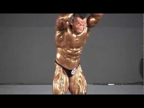 Xxx Mp4 World 2012 Sazali Bin Abdul Samad Malaysia 3gp Sex