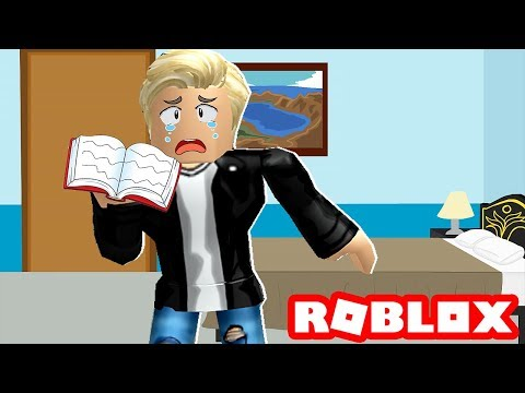 Xxx Mp4 I Read My Moms Diary And Found A Dark Secret About Me Roblox Royale High Roleplay 3gp Sex