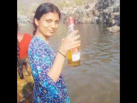 Xxx Mp4 Girls Drinking Halu Kudida Makle 3gp Sex