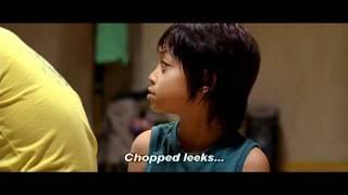 파송송 계란탁 / cracked eggs & noodles (2005)