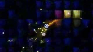 Neon Wars Demo