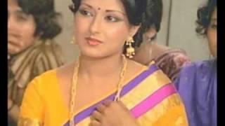 Mein teri Heer hoon - Mohd.Rafi & Asha Bhosle - Film Raftaar