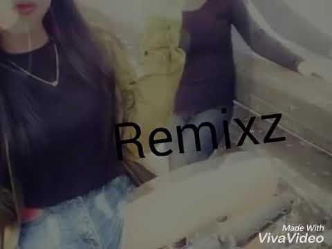 Xxx Mp4 Remix Xnxx 3gp Sex