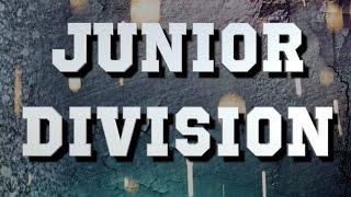 Peel Skills Challenge - Junior Division