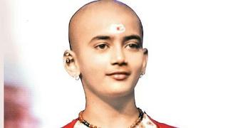 Rudra Soni Exclusive Interview | About Peshwa Bajirao | His Role | Baalveer | In Bajirao Mastani |HD