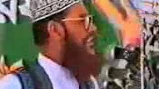 মিলাদ -কিয়াম বিদাত আল্লামা দেলোয়ার হোসাইন সাইদি