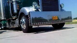 Bumper Video.3GP