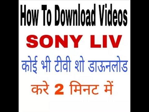 Xxx Mp4 Sony Live App Se Free Me Video Download Kare 2 Minute Me 3gp Sex