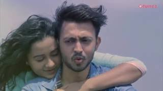 Bangla New Song 2016 -  Amader Golpo By Kona & Shawon Gaanwala (Full Music Video)