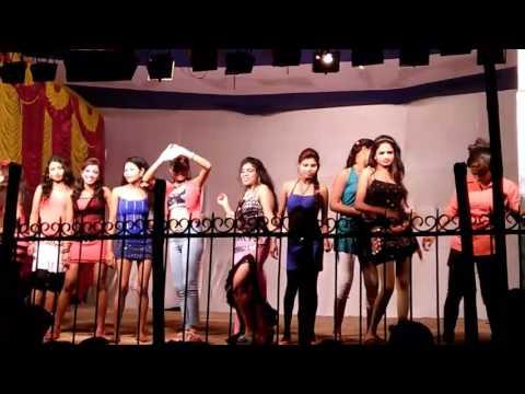 Xxx Mp4 Hindi Video Full HD 2 3gp Sex
