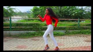 Dance Ke Legend FULL VIDEO DANCE - Meet Bros | Hero | Sooraj Pancholi, Athiya Shetty | T-Series
