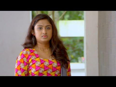 Xxx Mp4 Bhramanam How Will Anitha React To Haritha Mazhavil Manorama 3gp Sex