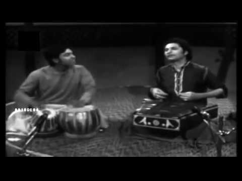Xxx Mp4 Pt Shiv Kumar Sharma Raga Hansadhwani 3gp Sex