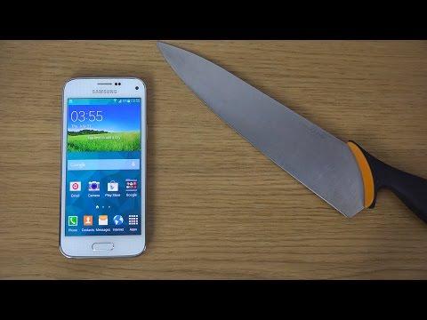 Защитный чехол flip для смартфона galaxy s4, samsung, ef-fi950byegww