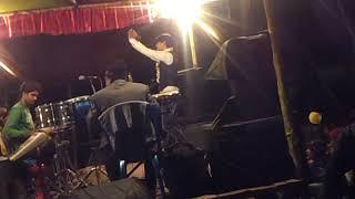 Aja Tujhko Pukare || Md Rafi || Stage Perfomance By-Raja