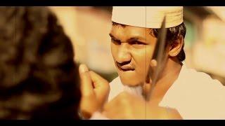 SALON | Hindi Short Film 2015 HD | Hindu-Muslim Controversy