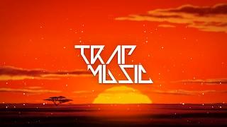 The Lion King - Circle Of Life Trap Remix