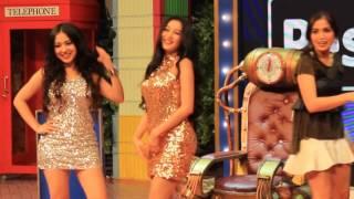HEBOH GOSIP!!! Ada  Apa Antara Cupi Cupita & Pamela Safitri  di Pesbukers ANTV