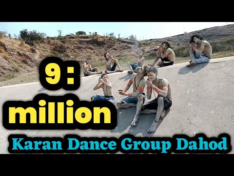 Xxx Mp4 Shiv Tandav Stotram Karan Dance Academy Dahod 3gp Sex
