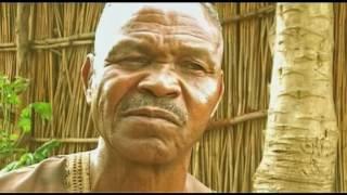 Xidimingwana - Ti Ba Bem (Video Oficial)