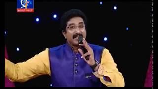 Calvary Swaram   Tamil   Bro. P. Satish Kumar