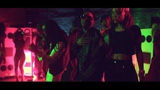 Laza Morgan - Organ Donor feat. Admiral T (Clip Officiel)